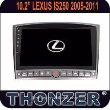 lexus rx300 navigation dvd car dvd player for lexus is250 car dvd player for lexus is250