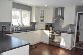 kitchen splashback tile ideas advice tiles design tips subway tile advice