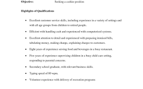 write my resume template billybullock us