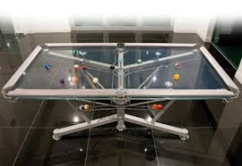 Cool Table Designs Cool Glass Coffee Tables With Pool Table Coffeetablesmartin Com