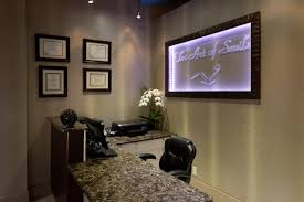 vancouver commercial interior design u2013 dental office renovations