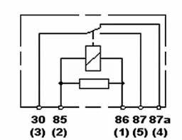hella relay 4rd wiring diagram efcaviation com