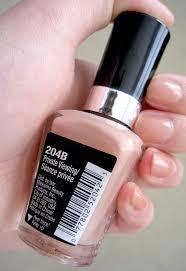 82 best wet n wild polishes images on pinterest nail polish