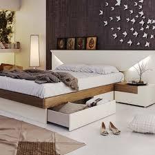 Bedroom Furniture Birmingham Italian Bedroom Furniture Sets Birmingham