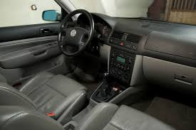 2003 volkswagen jetta interior u2013 car manual pdf