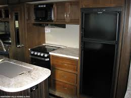 gd21828 2018 grand design reflection 295rl for sale in whitewood sd