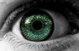 eye design by jenya88 on deviantart