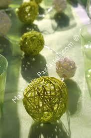nature et deco 114 best deco de table vert blanc images on pinterest twitter