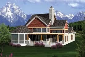 single craftsman style house plans single craftsman style house plans 100 images 397 best house