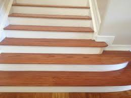 the 25 best laminate flooring on stairs ideas on pinterest