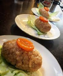 yehuda gefilte fish top 10 yehuda gefilte fish posts on