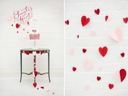 heart wedding cake secrets of the heart wedding cake