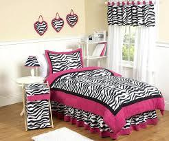 Pink Duvets Duvet Covers Pink And Orange Duvet Covers Pink Duvet