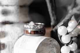 indianapolis photographers april indianapolis engagement wedding