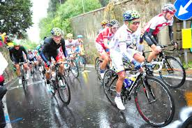 cycling spray jacket it never rains it pours five tips for wet weather