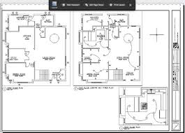 Autocad Home Design For Mac Revit Community For Infrastructure Professionals News