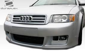 audi s4 front bumper shop for audi a4 front bumper on bodykits com