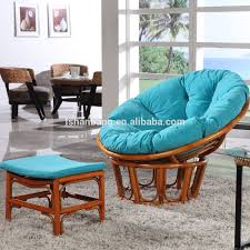 round lounge sofa 37 with round lounge sofa jinanhongyu com