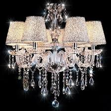 Chandelier Light For Ceiling Fan Chandelier Light Kit For Ceiling Fan Fraufleur Com