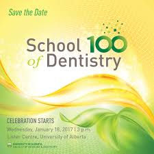 events faculty of medicine u0026 dentistry