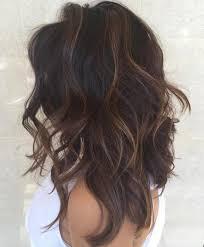 easy shag long hair 50 lovely long shag haircuts for effortless stylish looks shag
