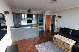 1 Bedroom Flat In Kingston 1 Bed Flats To Rent In City Of Kingston Upon Hull Latest