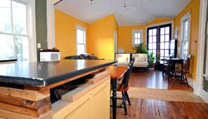remodeling a house where to start remodeling a old house how to start remodeling an old house house