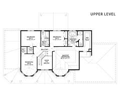 the stephen shuster custom homes floor plans