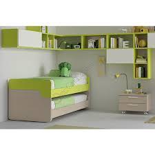 Culle Per Neonati Ikea by Lettini Per Bambini Economici Con Lettino Ikea Per Neonati Marche