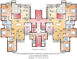 4 bedroom house plans south africa with wrap around porch interior