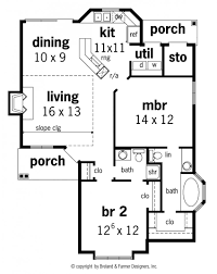 motherinlaw cottage floor plans homes with master suites for the