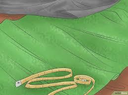 comment faire une housse de canapé comment faire une housse de canapé 20 é
