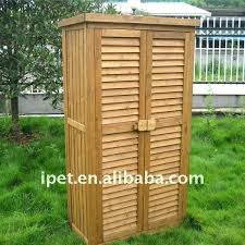 diy outdoor storage cabinet wooden garden storage bench cheap garden storage box garden storage