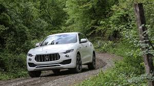 maserati bmw automotiveblogz maserati levante first drive 2016