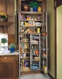 Inside Kitchen Cabinet Storage Inside Kitchen Cabinet Organizers Kitchen Pantry Storage Home