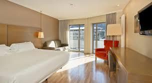 hotel andorre avec dans la chambre nh hesperia andorra la vella andorre la vieille tarifs 2018