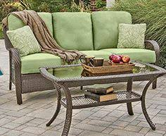 Shopko Outdoor Furniture by Shopko Patio Furniture Home Design