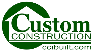 House Building Online by Amazing Building Contractor Logo 94 In Online Logo Design With
