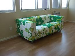 Ikea Sofa Slipcovers Discontinued 26 Best Couch Slipcovers Ikea Images On Pinterest Couch