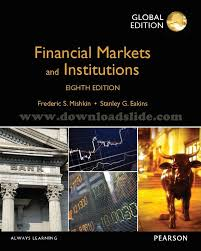 ebook accounting and finance for non specialists 7th edition by