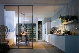 glazen schuifdeur woonkamer google zoeken metalen deuren