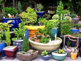 Garden Decorating Ideas Uncategorized Excellent Outdoor Decor Ideas Charming Garden