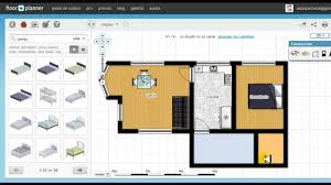 floorplan com tutorial de floorplanner en español