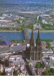 designer second kã ln 86 best köln images on cologne germany cathedral and