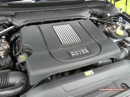 range rover sport engine one day six hundred and fifty miles a range rover sdv8