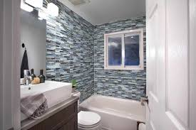 Color Ideas For Bathroom Walls Apartment Bathroom Wall Decor Caruba Info