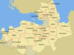 Baltic States Map Ingria Baltic States Wiki Fandom Powered By Wikia