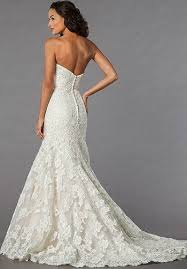 danielle caprese wedding dress danielle caprese for kleinfeld wedding dresses