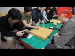 bts kim woo bin making film white christmas 1 youtube