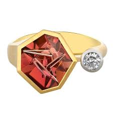 contemporary jewelry designers 62 best contemporary jewelry designers images on